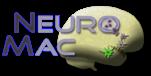 Neuromac CRC/TRR 167